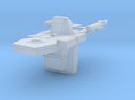 Antares Cargo Vessel, 1:3788