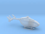 10mm (1/144) UH-72A