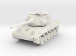 PV104A M18 Hellcat (28mm)