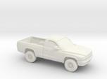1/87 1997-04 Dodge Dakota Regular Cab
