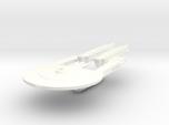 Andor Class VI Refit  Cruiser