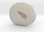 Sacrifice Runestone