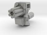 Ratchetrooper Weapon 04 - Gatling Gun