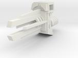 Ratchetrooper Weapon 08 - Railgun