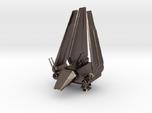 Imperial Lambda Shuttle - Wings Folded