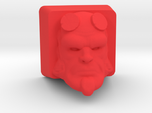Cherry MX HellBoy Head Keycap