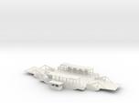 Modular Fähre - 1:220