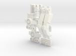 TM01 Gripper Assy Kit