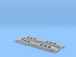 DL-109 Replacement Roof (N - 1:160) 2X