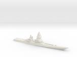 Project 23560E Shkval Destroyer, 1/1250