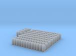 ETS16D02 - SA18 Rounds Set 2 (116 x) [1:16]