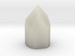 Kyber Crystal Insert