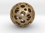 hydrangea ball 05