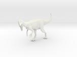 Dinosaur Dilophosaurus 1:15 v1