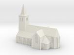 1:285-Church