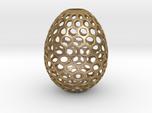 Aerate - Decorative Egg - 2.2 inches