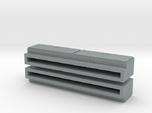 1/64 Side Tool Box - Ertl Pickups