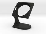 LG G Watch R Desktopstand(New-Design)