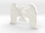 Imperial Eagle Statue