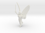 32mm Angel with sword