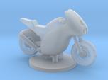 Superbike HO Scale (1:87)
