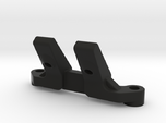 2547-1 - JConcepts B5M front wing mount