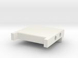 Dx9 Carry (Rodimus) Spoiler Upgrade Kit