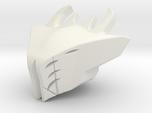 Helm Of Darkblade