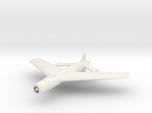 1/200 Focke-Wulf Fighter (As 413)