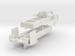 1/50th Log truck end frame 2 with details (2)