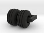 19L Steer Tire for 6030