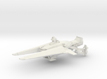Recon Speeder (1:24 Scale)