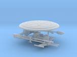 1/144 Antenna Upgrade