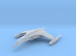 ValWolf Class Destroyer