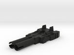 Transformers Cw Brawl Tank Cannons