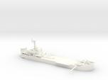 Vietnam PBR Tender LST AGF 1/700 Scale