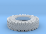 Snow Tire V2