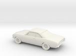 1/87 1969 Chevrolet Corvair