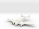 1/200 Beechcraft Model 18