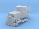 1/64th Peterbilt 387 Heavy Truck Cab