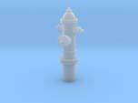 MM1930 Hydrant S-scale
