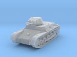 PV106C Pzkw I ausf B (1/72)