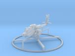 1/350 AH-64D Apache Longbow