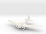 Douglas B-18 Bolo Original 1/144