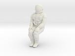 Gemini Astronaut 1:48