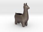 Llama Planters - Small