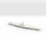Verdun-class Aircraft Carrier (PA58), 1/1800