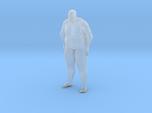 1/32 Fat Man 006