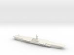 PA 58 CV Modernized, 1/1800