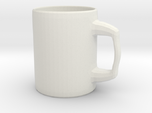 Designers Mug for Coffee or else